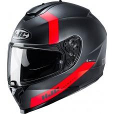 Шлем HJC C70 EURA MC1SF