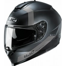 Шлем HJC C70 EURA MC5SF