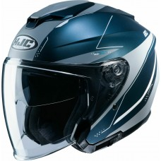 Шлем HJC I30 SLIGHT MC2SF