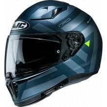 Шлем HJC I70 WATU MC4SF