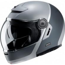 Шлем HJC V90 MOBIX MC5SF