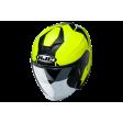 Шлем HJC I30 BARAS MC4H