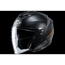 Шлем HJC I30 BARAS MC5SF