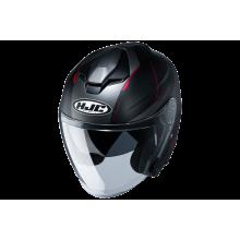 Шлем HJC I30 SLIGHT MC1SF