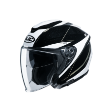 Шлем HJC I30 SLIGHT MC9