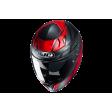 Шлем HJC I70 REDEN MC1SF