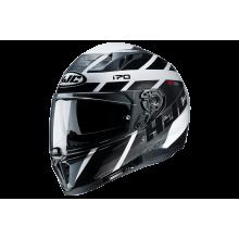 Шлем HJC I70 REDEN MC5
