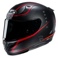 HJC Шлем RPHA 11 JARBAN MC1SF