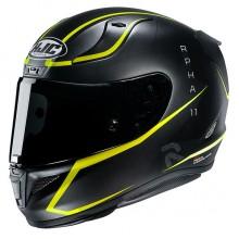 HJC Шлем RPHA 11 JARBAN MC4HSF