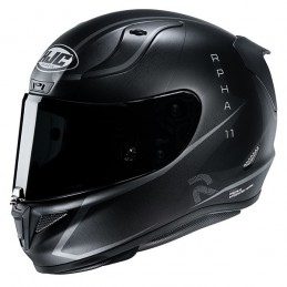 HJC Шлем RPHA 11 JARBAN MC5SF