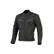 Куртка Seca Katana III