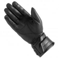 Перчатки кожаные OZONE TOURING II LADY BLACK