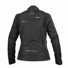 Куртка женская SECA JESSICA III BLACK DXS