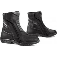 Ботинки FORMA LATINO BLACK