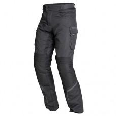 Штаны текстильные REBELHORN TWIR BLACK