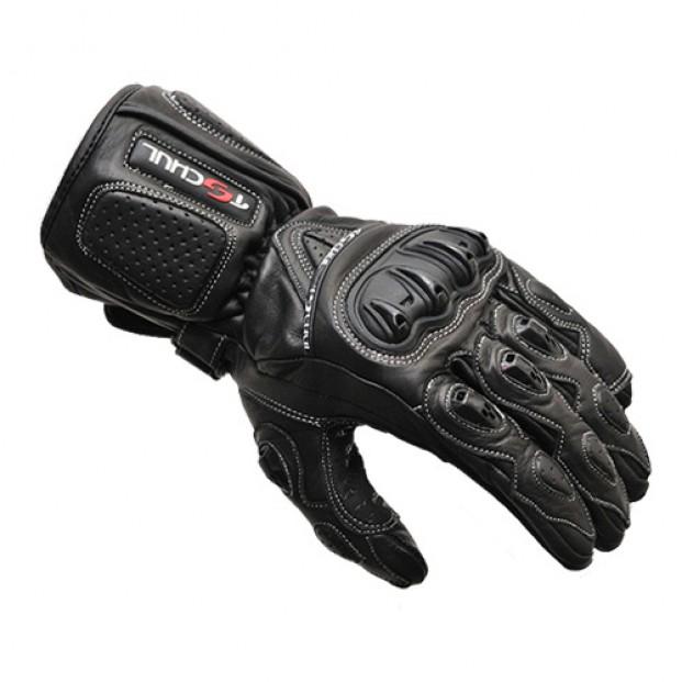 Перчатки Tschul 310 black
