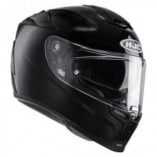Шлем HJC RPHA 70 Metal Black