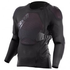 Защита панцирь Leatt Body Protector 3DF AirFit LITE
