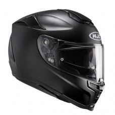 Шлем HJC RPHA 70 Semi Flat Black