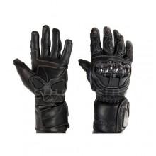 Перчатки TSCHUL 230 black