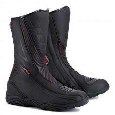 Ботинки женские SECA MODENA II