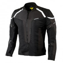 Куртка Rebelhorn Hiflow III Black