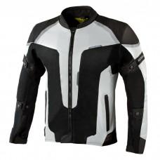 Куртка Rebelhorn Hiflow III Silver Black