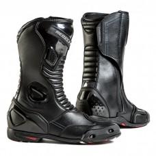Ботинки Rebelhorn Trip ST Black
