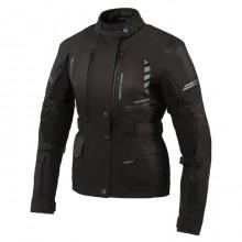 Куртка Rebelhorn Hiker II Lady Black