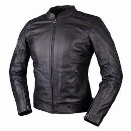 Куртка Tschul 635 Vintage Look All Black