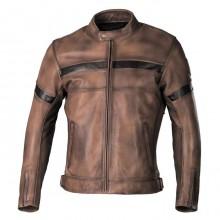 Куртка Seca R-Tro Brown