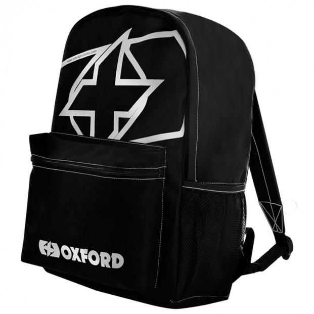 Рюкзак OXFORD X-rider