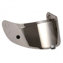 Визор HJC R-PHA-70 зеркально серебристый