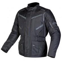 Куртка текстильная  OZONE RAMBLER Black r.XS