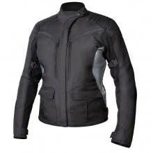 Куртка женская OZONE TOUR II LADY black grey