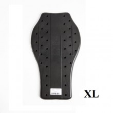 Протектор спины SAS-TEC LEVEL 2 BLACK XL
