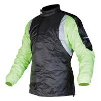 Куртка дождевая Ozone Marin