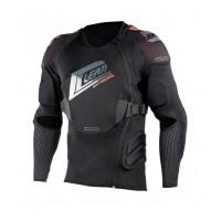 Защита панцирь Leatt Body Protector 3DF AirFit