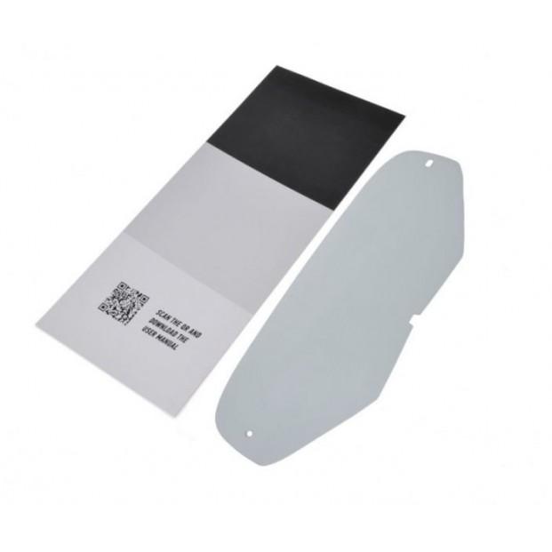 Скипфог LS2 FF324 FOG SYSTEM