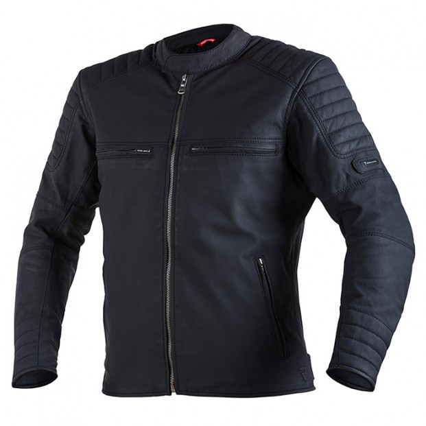 Куртка Rebelhorn Hunter Pro Black