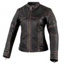 Куртка Rebelhorn Hunter Pro Lady Vintage Black
