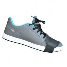 Защитная накладка на обувь  OZONE SAFE II black