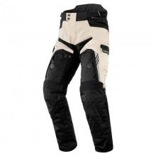 Штаны текстильные REBELHORN PATROL black/sand/gray