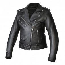 Куртка Ozone Ramones Lady