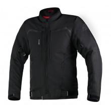 Куртка текстильная OZONE DELTA IV black