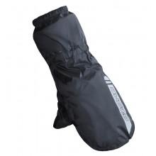 Мотобахилы OZONE ALTO на перчатки
