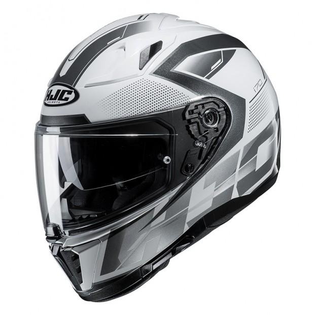 Шлем HJC i70 Asto MC5
