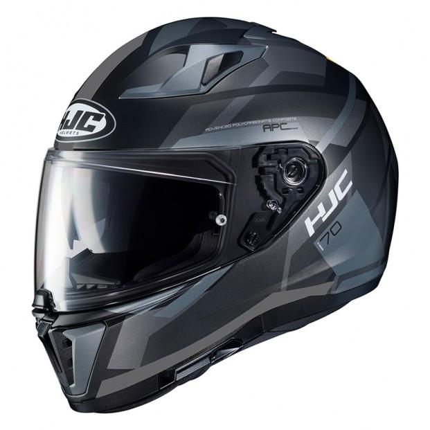 Шлем HJC i70 Elim MC5SF