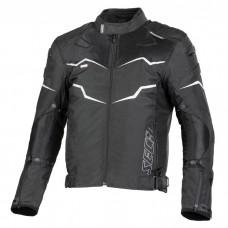 Куртка Seca Stream III Black