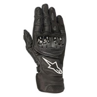 Перчатки Alpinestars SP-2 V2 Black